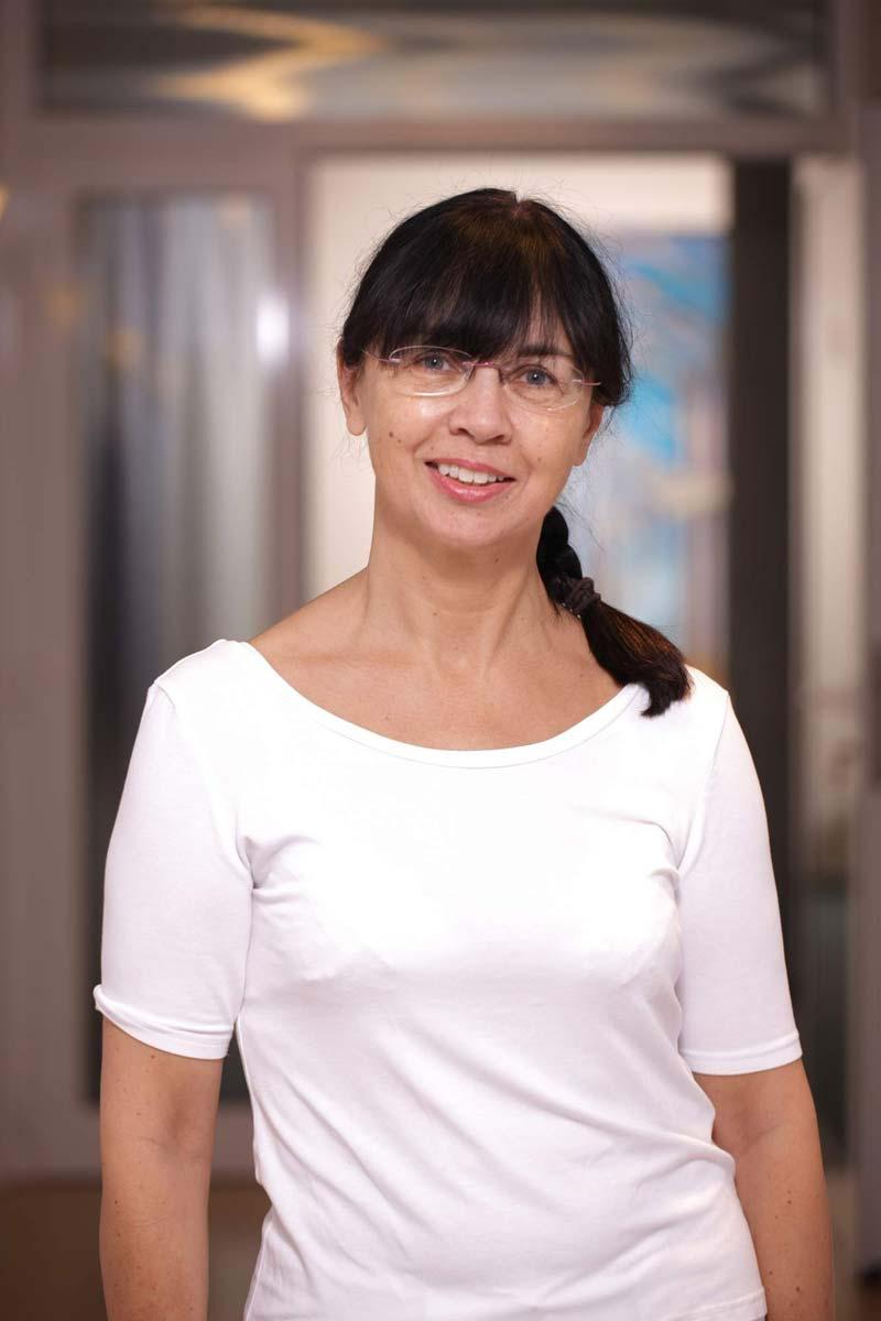 Dr. Dagmar Pertzsch